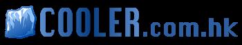 Cooler.com.hk | 冷風機現貨供應